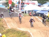 stars n stripes nags day 2 pros
