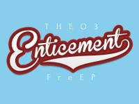 theo3 the enticement