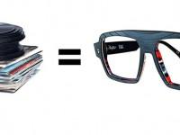 vinylize glasses 2