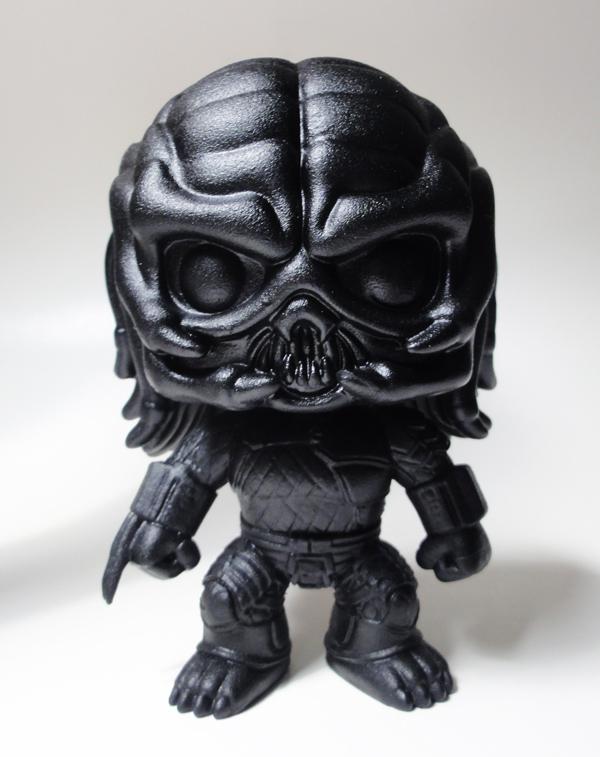 Shadow-Black-Predator