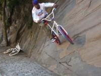dj thoro wall ride