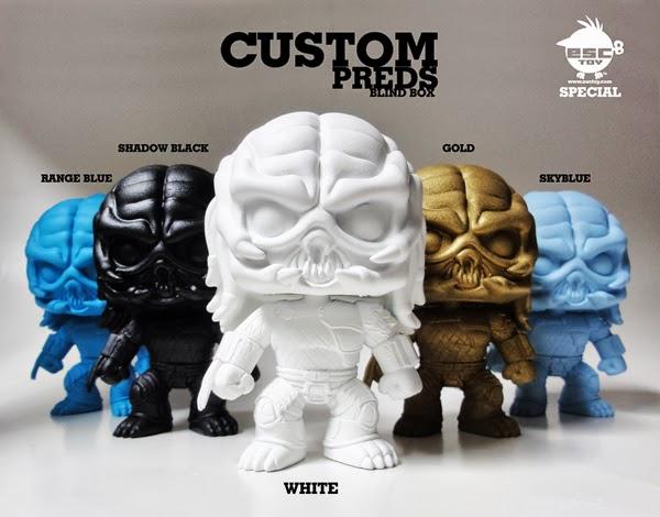 esc toy custom preds
