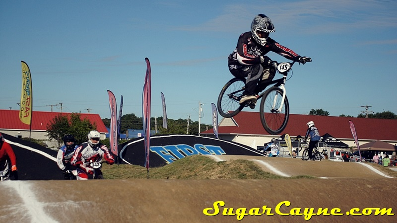 first-state-nationals bmx