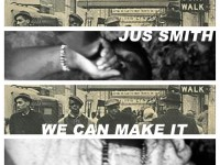 jus smith we can make it