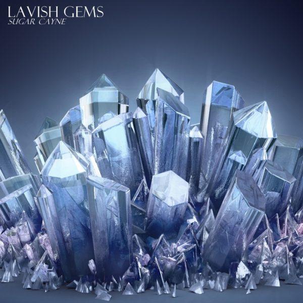 lavish gems