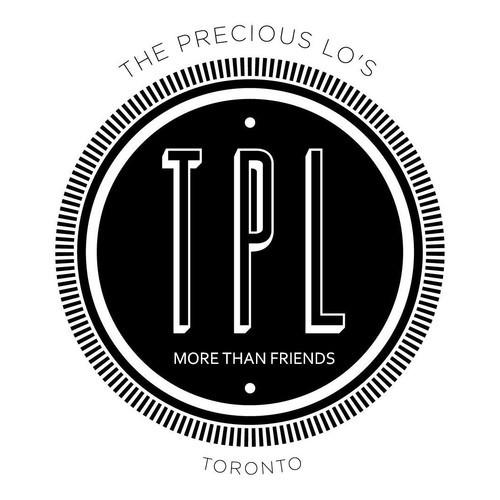 the precious lo's