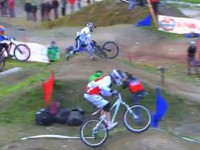 uci 4 cross mtb worlds