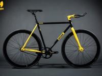 wutang state bikes