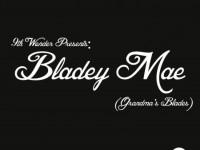 9th wonder bladey mae