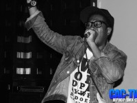 Elzhi, someone as real as her