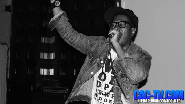 Elzhi someone as real as her