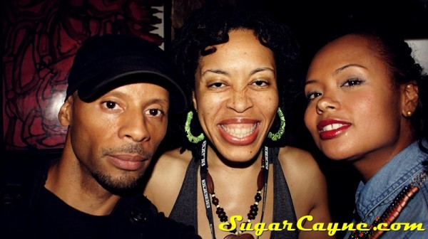 Stacy Epps, crazy al cayne, stahhr (1)