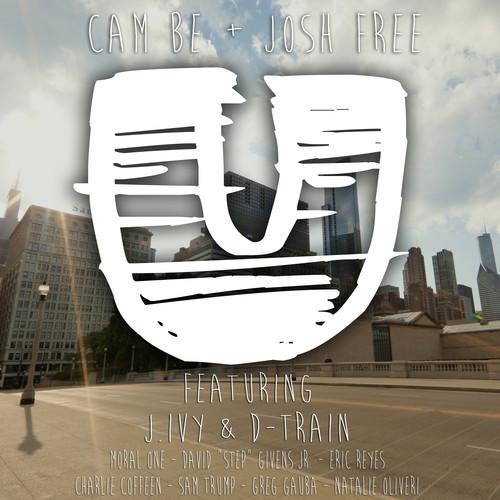 cam be josh free U