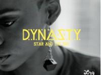 dynasty star and the sky
