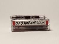 lupe fiasco, old school love