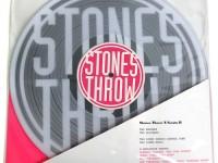 m.e.d. stones throw