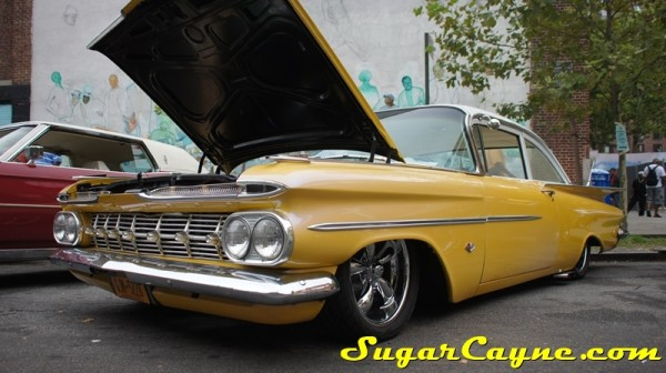 1959 chevy biscayne 2