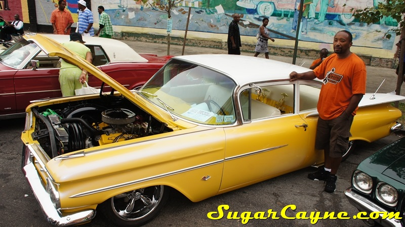 1959 chevy biscayne 5