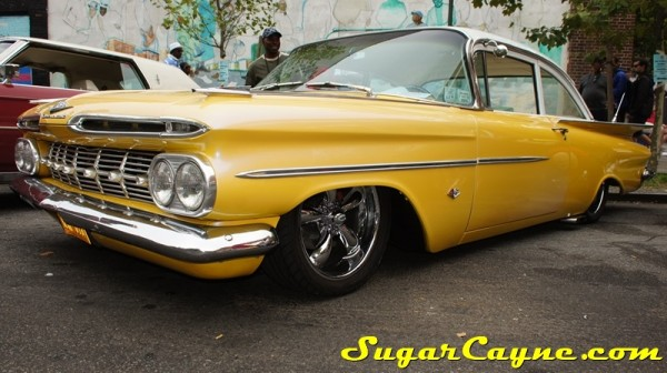 1959 chevy biscayne 4