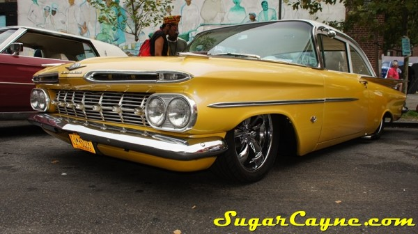 1959 chevy biscayne 3