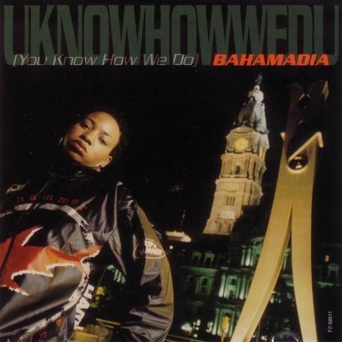uknowhowwedu remix