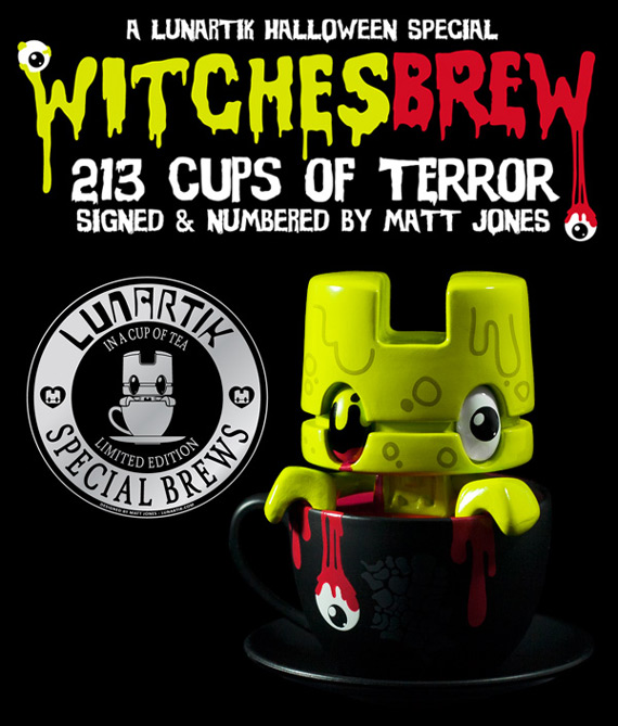 witches brew2