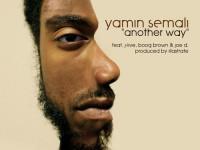 yamin semali another way