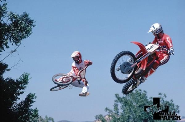 BMX_vs_Moto_