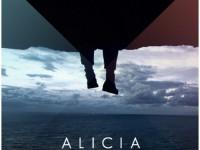 alicia, darius