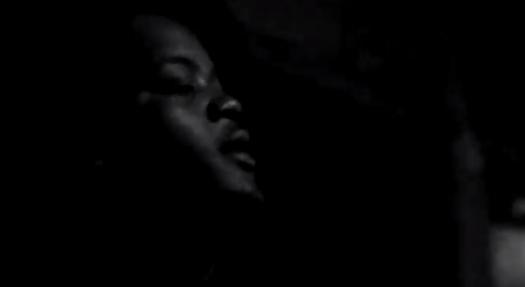 devon king, black White