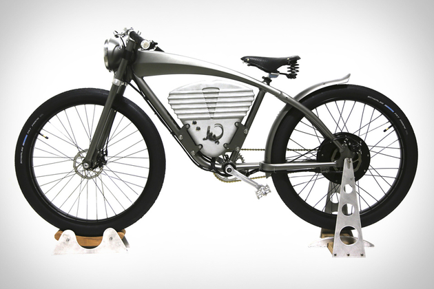 icon-e-flyer-electric-bike
