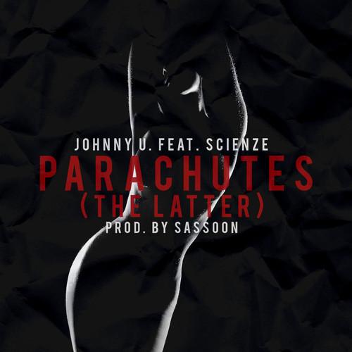 johnny U Parachutes