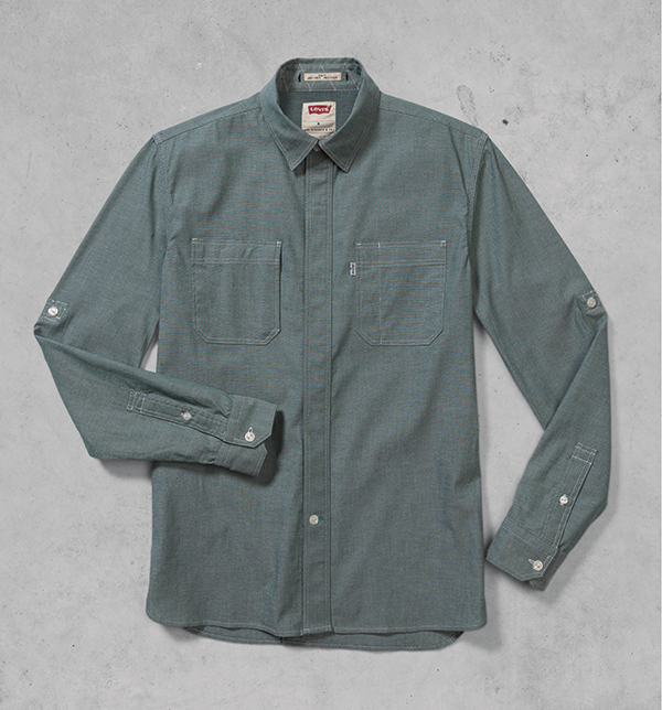 the-fall-2013-levis-commuter-series4