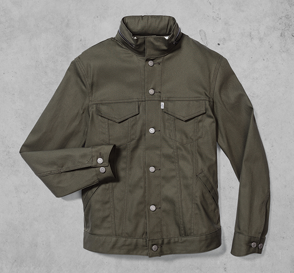 the-fall-2013-levis-commuter-series5