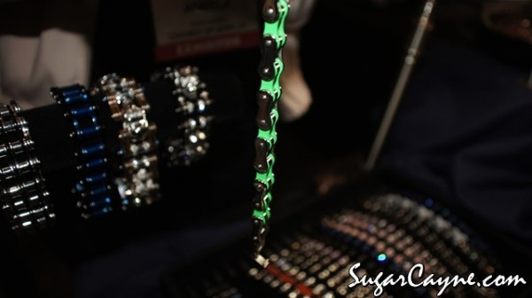 Chained up Jewerly (12)