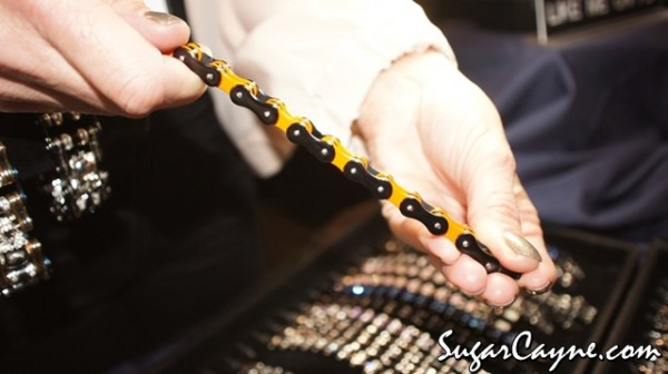 Chained up Jewerly (13)