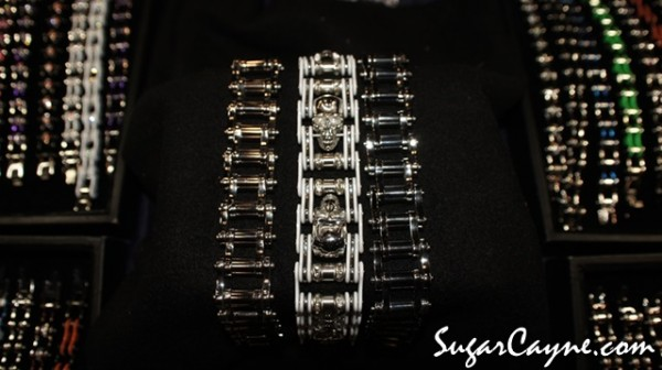 Chained up Jewerly (15)