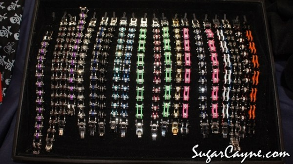 Chained up Jewerly (2)