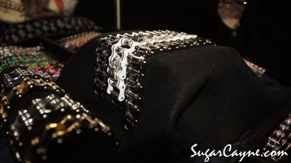 Chained up Jewerly (5)