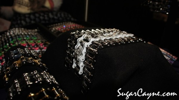 Chained up Jewerly (8)