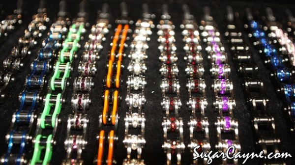 Chained up Jewerly (9)
