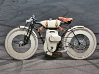 ariel cruiser local motors