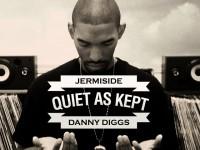 jermiside quiet as kept