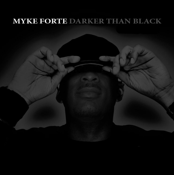 myke forte darker than black
