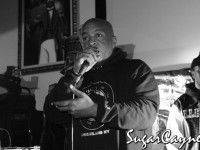 ralph mcdaniels, turnt up indie music fest