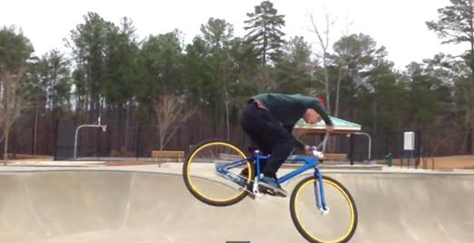 se bikes big ripper