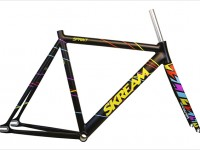 skream-sprint-track-frameset