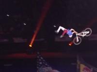 superman double backflip mtb