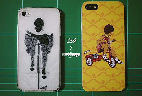 woof-worldbridge-iphone-cases