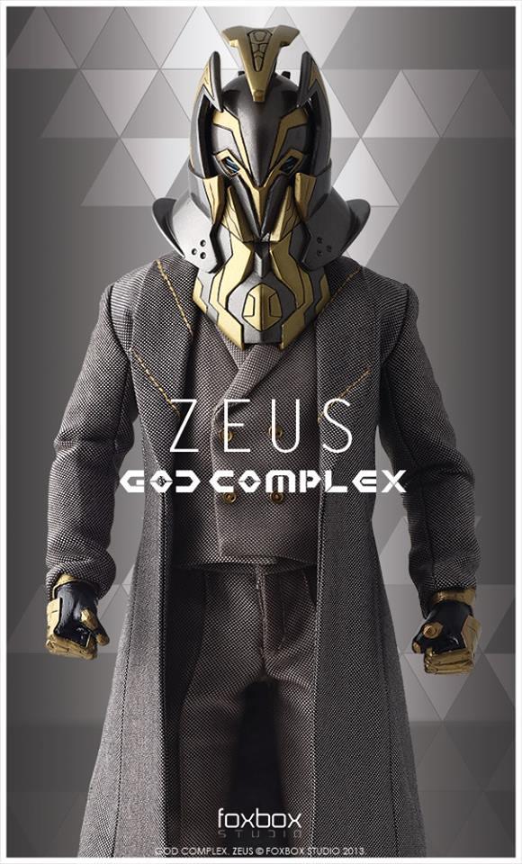 zeus god complex 2
